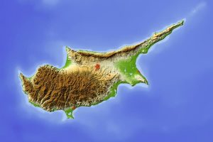 cheap flights to north cyprus